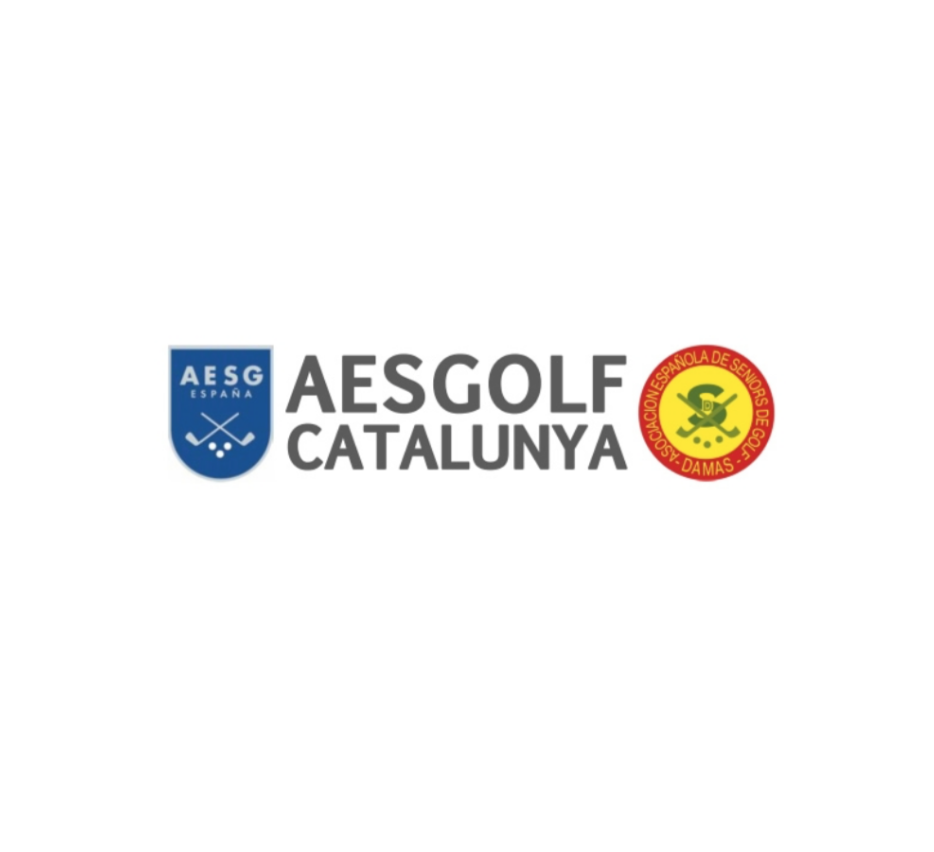 Lliga Aesgolf Tardor 2019