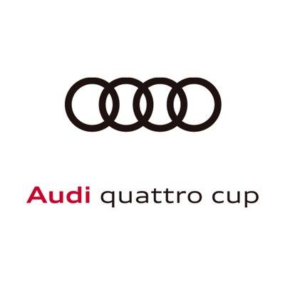 Audi Quattro Cup 2019