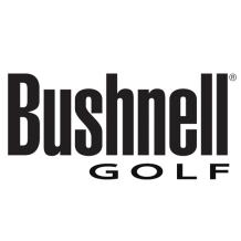 Torneig Bushnell