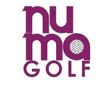 Numa Golf Cup 2017