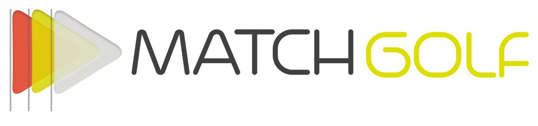 Circuit Match Golf 2018