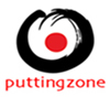 PUTTING ZONE