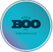 Medalla BOO