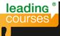 Emblema Leading Courses