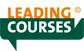leadingcourses
